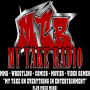 Artwork for My Take Radio-Episode 201
