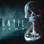 Artwork for Instant Classic - Until Dawn