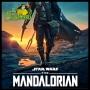 Artwork for 258: The Mandalorian (Season 2)