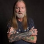 Artwork for  R.I.P. Gregg Allman - 1 Hour of his music- Zecom Radio