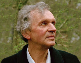 Morphogenetic Fields – Rupert Sheldrake, PhD, Biologist & Author – Plant and Animal Development, Morphic Resonance, and Form Development