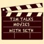 Artwork for 083 - Thor / Super Bowl Trailers