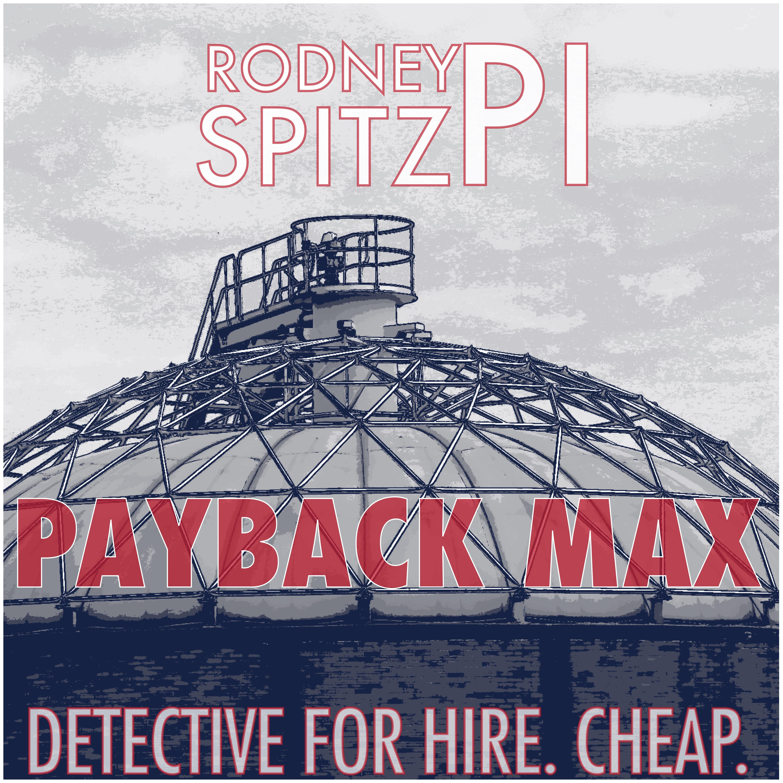 Payback Max