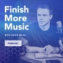 Artwork for FMM039 - FMM DJ Mix Series: Volume 1