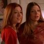 Artwork for S06E19 - Aaaaandrew? - Seeing Red
