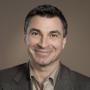 Artwork for QYP 26: Dr. Jeff Tarrant on Neuromeditation