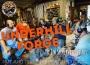 Artwork for Underhill Forge - J W Stekervetz