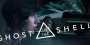 Artwork for Ghost in the Shell