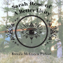 Artwork for Borealis Meditation S04E07 - Sarah Rose