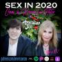Artwork for Sex in 2020 w/ Cam & KarenLee Poter - Ep 137