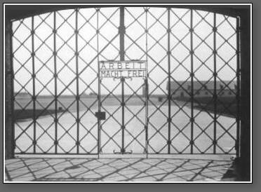 Programa 43 - Dachau. Só!