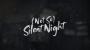 Artwork for (NOT SO) SILENT NIGHT | God Hears You
