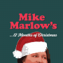 Artwork for Ep7 - Mike's Holiday Essentials