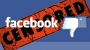 Artwork for Not Just Conservative News:  You're Being Censored by Facebook
