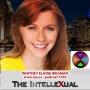 Artwork for Whitney Wegman joins the podcast!