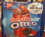 Artwork for 022 - On New Oreos, Cheez-Its Grooves, and a Road Trip