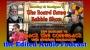 Artwork for Board Game Babble 78 - Back the comeback w/ Stephen Buonocore