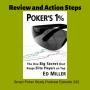 Artwork for 'Poker's 1%' by Ed Miller | Podcast #232