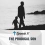 Artwork for 31. The Prodigal Son