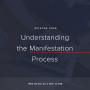 Artwork for Ep. 006 | Understanding the Manifestation Process with Vienda Maria