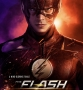 Artwork for The Flash Season 4 Finale: Flashpoint Special