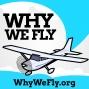 Artwork for 049 Aviation & My Career