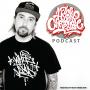 Artwork for Mr Jose - Cannabis Writer - Episode 5
