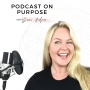 Artwork for S2 040: Adam Schaeuble of Casting the Pod Podcast