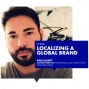 Artwork for [Episode 09] Localizing A Global Brand