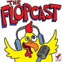 Artwork for Flopcast 348: How You Terrify Somebody