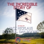 Artwork for The Story of American Dunes w/ Jack Nicklaus and Lt Col Dan Rooney