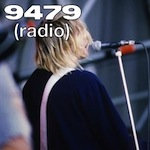 9479 Radio #22: Everything You Cared For, You Cared For One Day