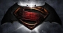 Artwork for 'BATMAN VS. SUPERMAN,' Casting the New Batman, and the status of DC on Film