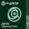 CABLECAST018 - Jarvis (Tech House)