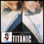 Artwork for 106: Titanic