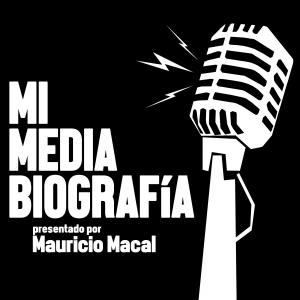 Media Biografía