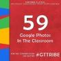 Artwork for Google Photos In The Classroom - GTT059