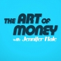 Artwork for #1. Welcome to the Art of Money!