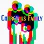 Artwork for Church as Family