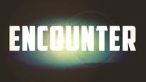 Artwork for Encounter - God's Not Dead