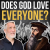 Does God Love Everyone? show art