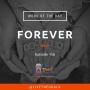 Artwork for Ep156: WOD - Forever