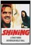 Artwork for Episode 71 - The Shining