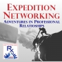 Artwork for Expedition Networking: GI Entrepreneur (EPS 284)