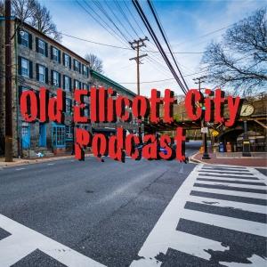 OEC Podcast
