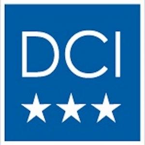 DCI Radio