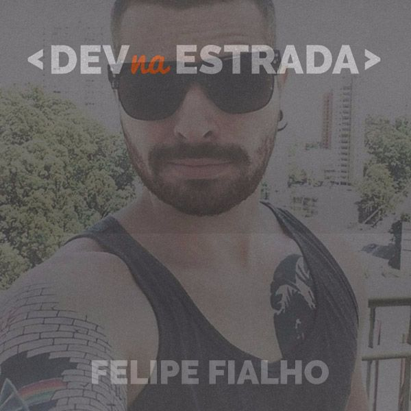 Felipe Fialho