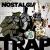 Nostalgia Trap - Episode 222: Earn This w/ Jared Yates Sexton show art