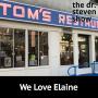 Artwork for 103 We Love Elaine