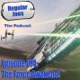 Artwork for Episode 074: The Force Awakens!